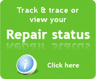 Track & trace or view your Repair Status